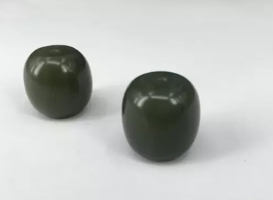 金斗宫-混元祈福玉珠